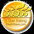 FreshShare2