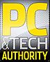 pctechauthority